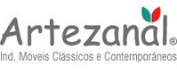 Artezanal Industria de mveis clssicos e contemporneos