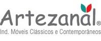 Artezanal Industria de móveis clássicos e contemporâneos
