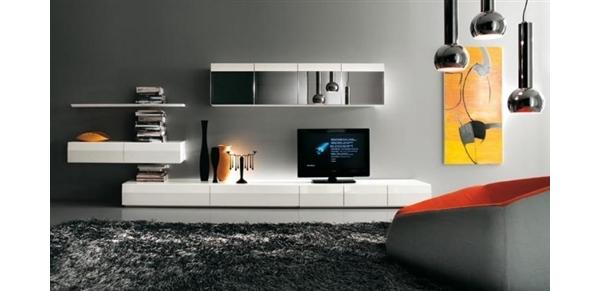 Lindos blocos de parede blog m veis planejados artezanal m veis cl ssicos e contempor neos - Armarios para sala de estar ...