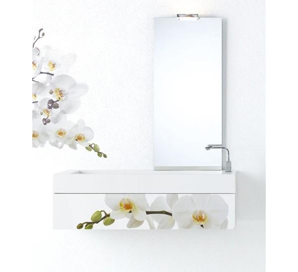Banheiros ~ Decoracao Banheiro Sitio