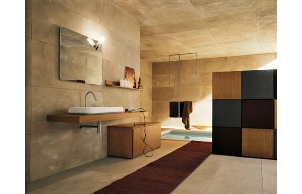 Artezanal Dicas de Decoração, Salas, Quartos, Banheiros, Arquitetura, Cozinhas # Banheiro Mais Modernos Do Mundo