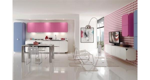 decoracao cozinha feng shui ? Doitri.com