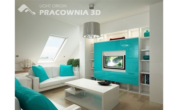 decoracao de ambientes pequenos apartamentos:Small Living Room Design Ideas