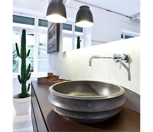 Categoria Banheiros  Artezanal Dicas de Decoração, Salas, Quartos, Banheiro -> Armario De Banheiro Artesanal