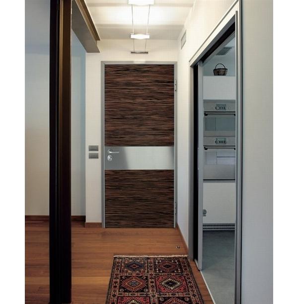 10 portas de sala de estar modernas da oikos blog