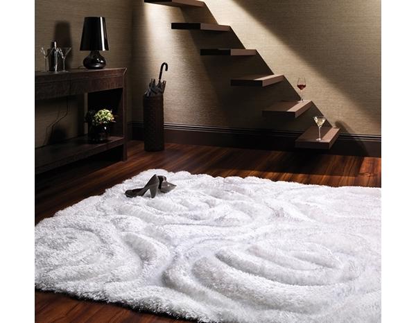 3 D Tapete tapetes 3d da stepevi móveis planejados artezanal móveis clássicos e contemporâneos