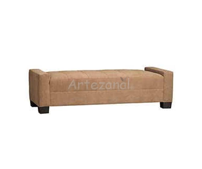 puff-bench