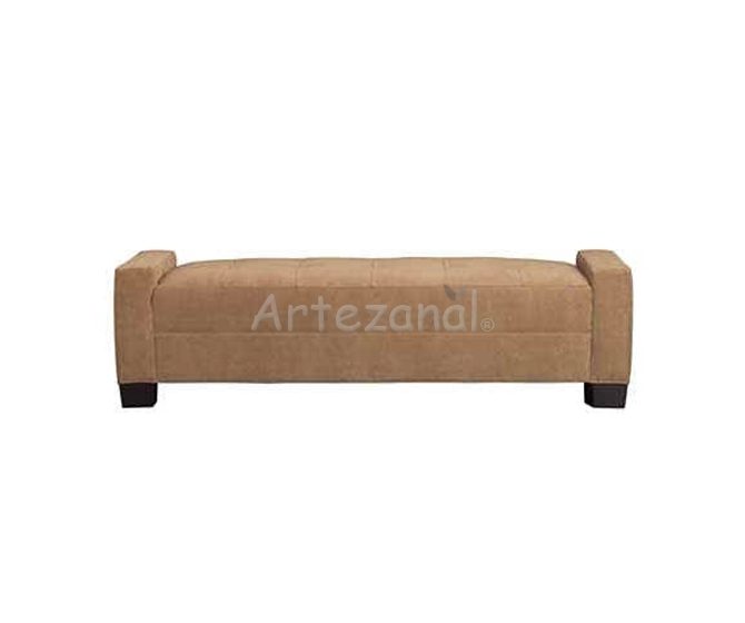 puff-bench2