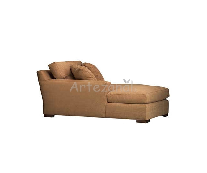 chaise-axis2