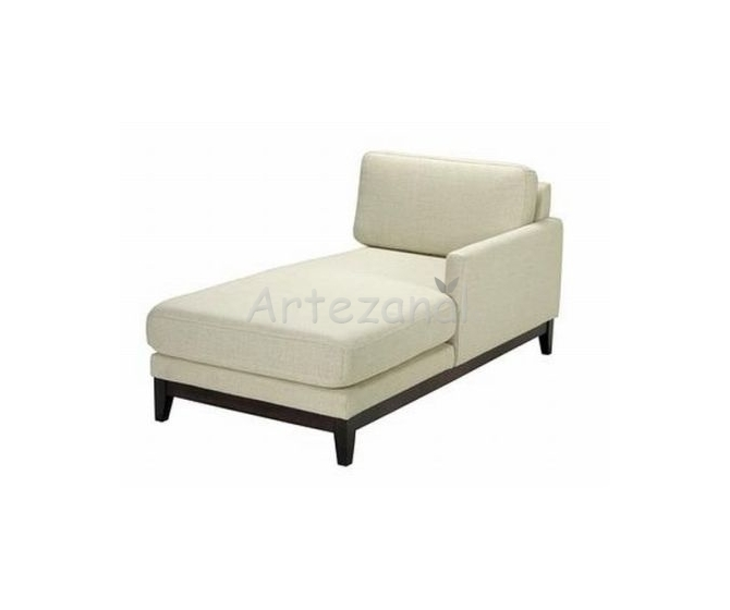 chaise-ch-305