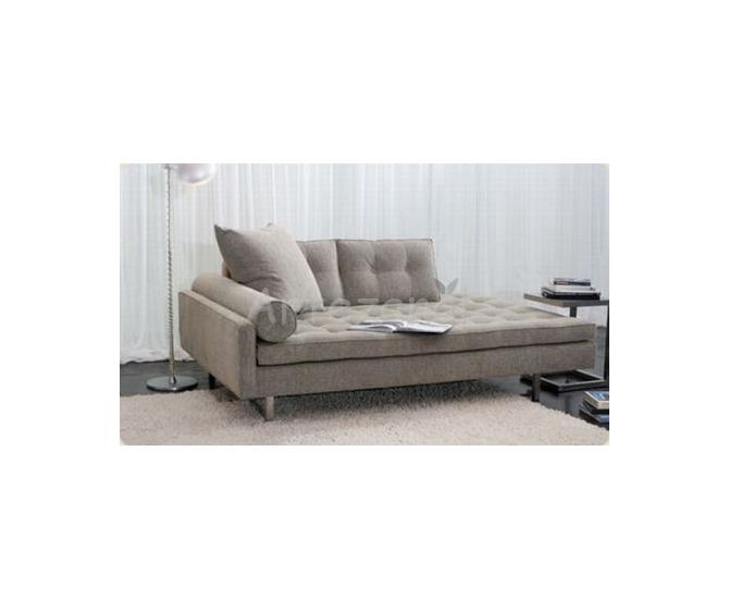 chaise-ch-307