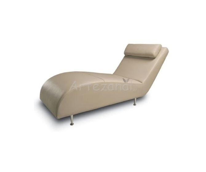 chaise-ch-317
