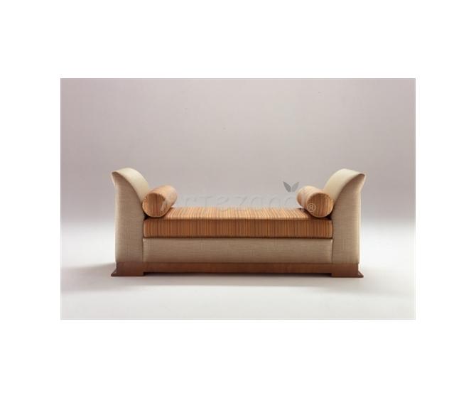 chaise-ch334
