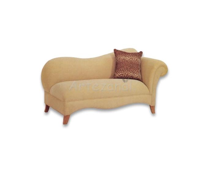 chaise-Magali