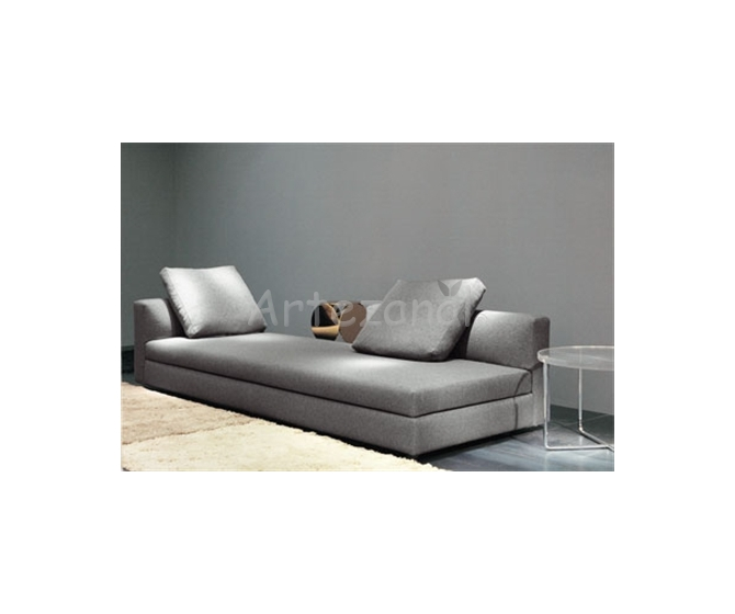 chaise-Mitra