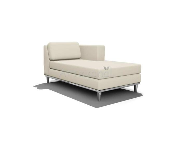chaise-Moderna