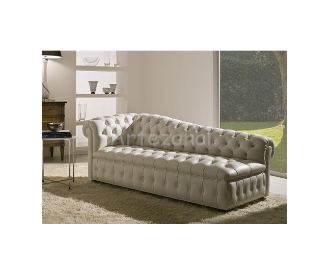 chaise-paolina