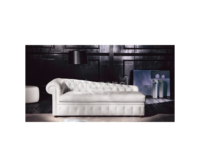 chaise-paolina2