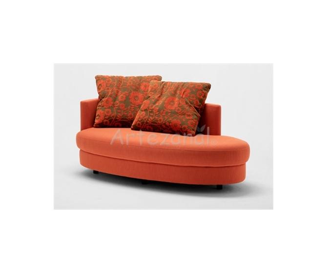 chaise-pl1056