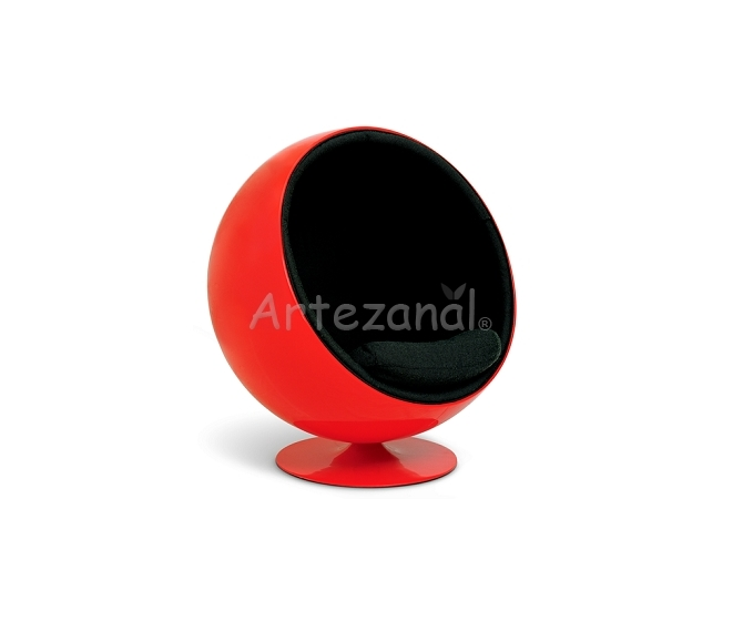 eaba1-aarino-ball-red-main
