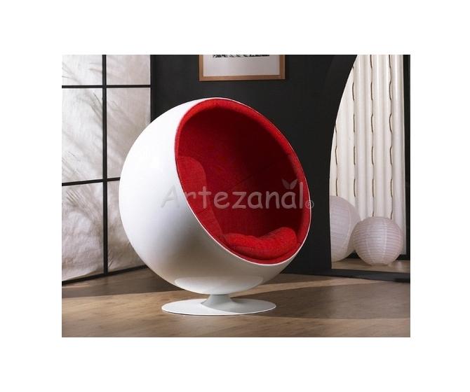 poltrona-ballchair