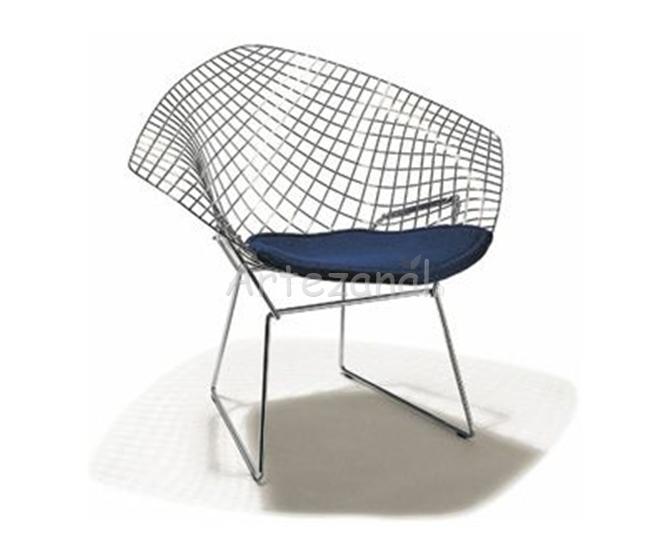 cadeira-bertoia-diamante
