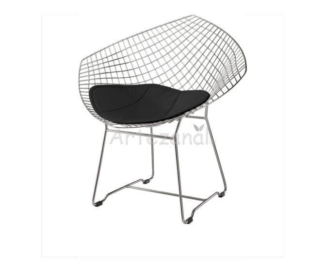 cadeira-bertoia-diamante2