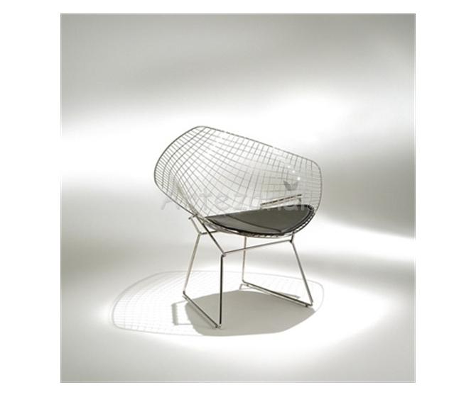 cadeira-bertoia-diamante3