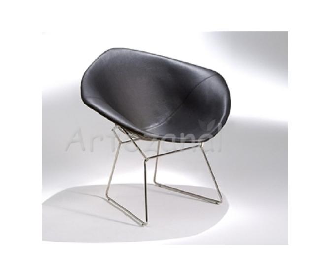 Cadeira-bertoia-diamante-Capa