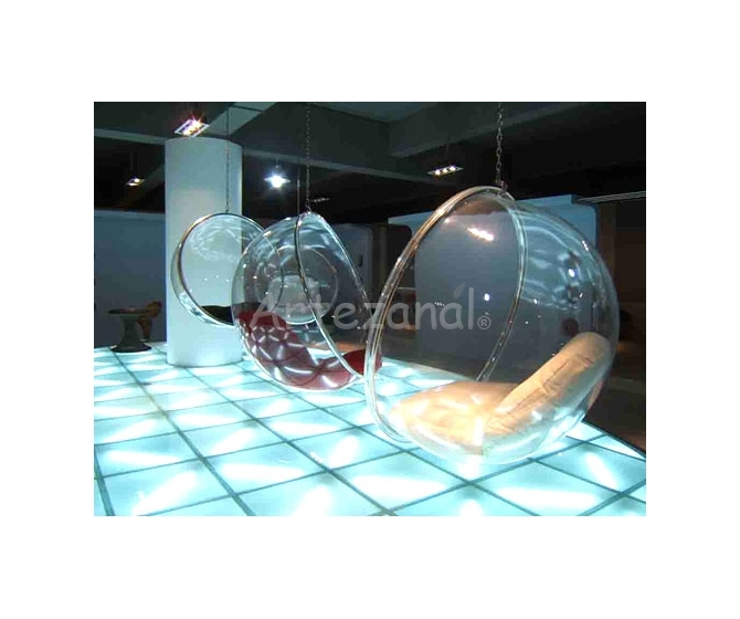 cadeira-bubble-chair-3