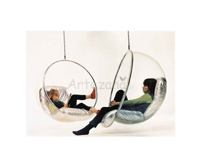 cadeira-bubble-chair2