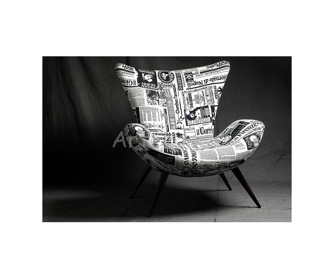 cadeira-anos50