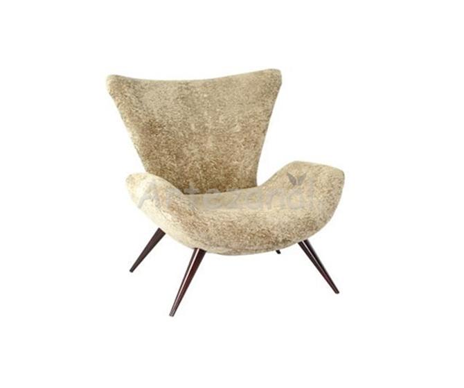 cadeira-anos50b