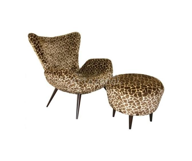 cadeira-anos50c