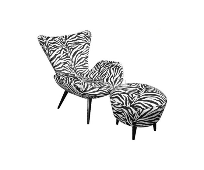 cadeira-anos50d