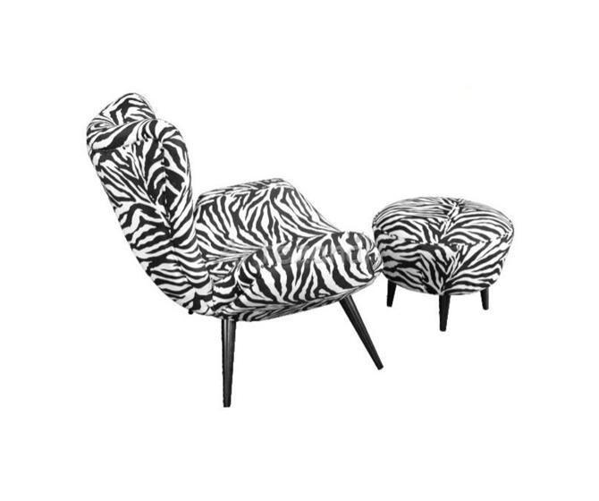 cadeira-anos50e