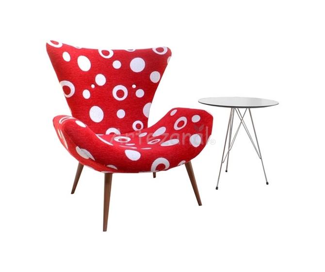 cadeira-anos50f