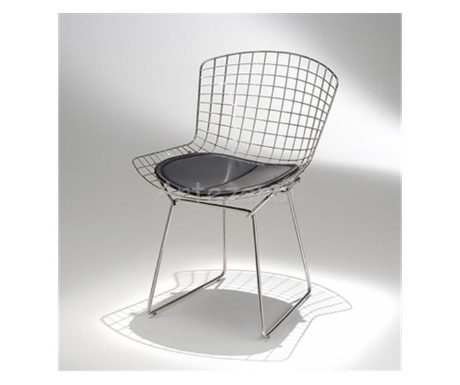 cadeira-bertoia