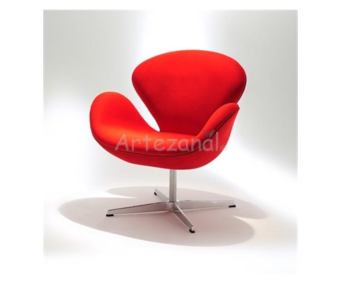 cadeira-swan
