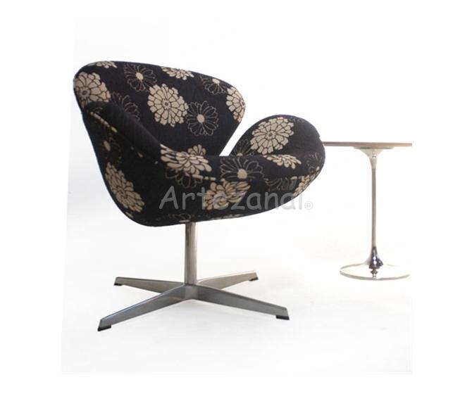cadeira-swan3