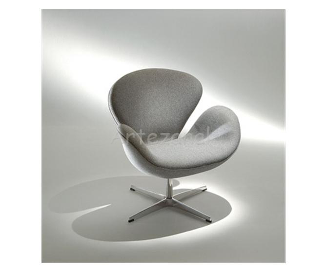 cadeira-swan4