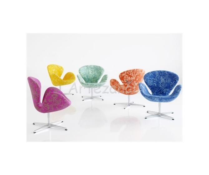 cadeira-swan5
