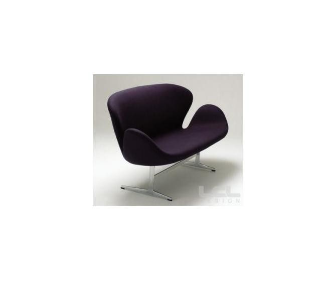 Cadeira-swan-2-lugares4