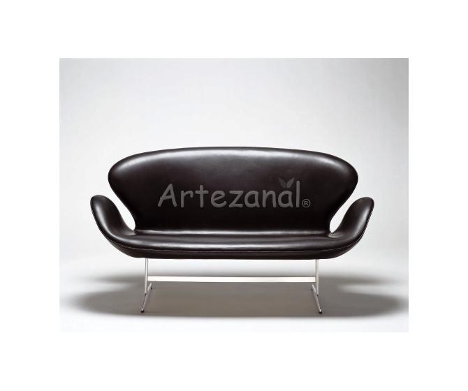 Cadeira-swan-2lugares2