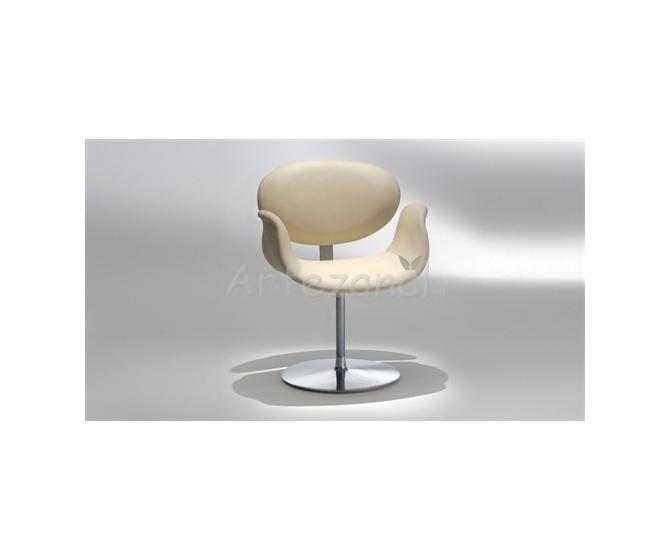 cadeira-tulipa3