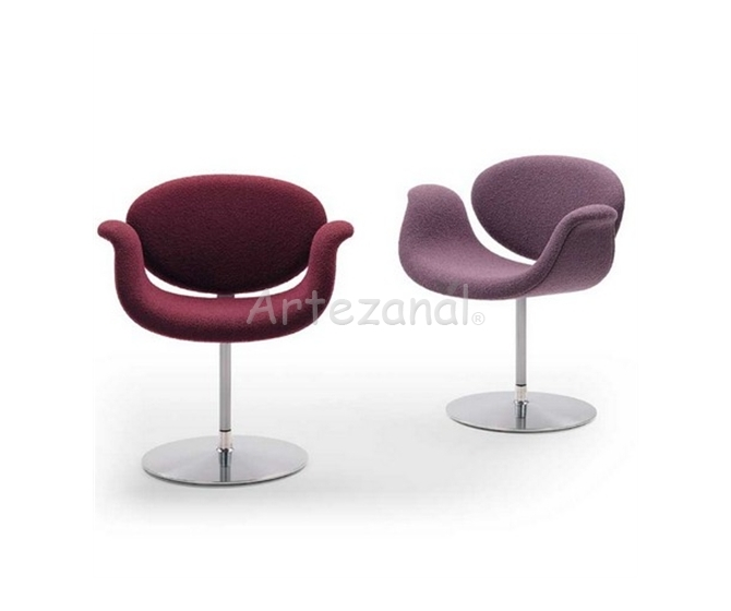 cadeira-tulipa4