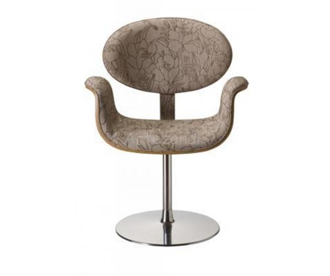 cadeira-tulipa5