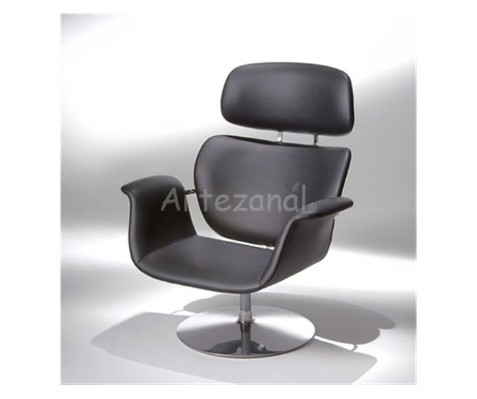cadeira-tulipa-executiva