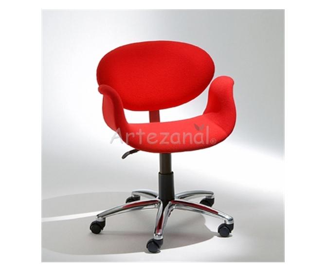 cadeira-tulipa-office2