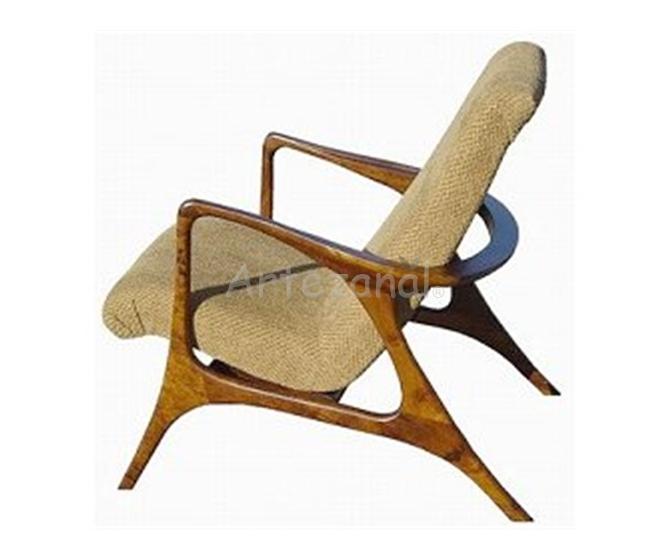 cadeira-vladimir-kagan